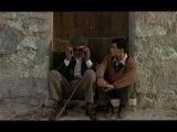 ����� ��������� �������� / Nuovo Cinema Paradiso (1988)...